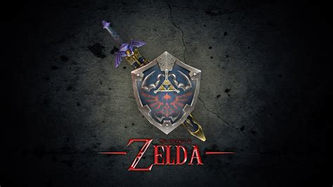 Arma 3 Hd Wallpaper The Legend Of Zelda Wallpapers Pictures Images