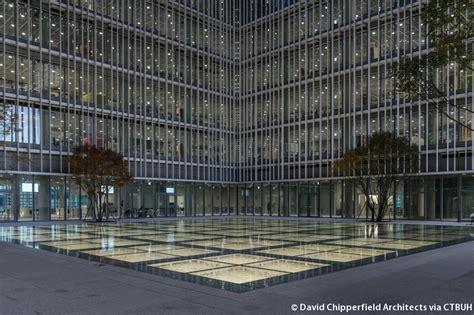 amorepacific headquarters  skyscraper center