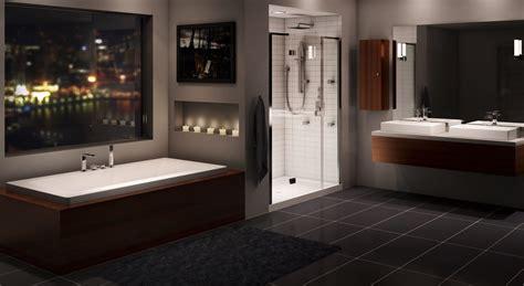 kitchen accessories toronto bathroom accessories toronto toronto s source for 2154