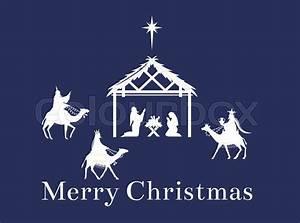 The Birth Of Jesus Christ In Bethlehem The Magi Bear The