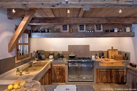 top 10 des cuisines du monde cuisine maison du monde 17 best images about cuisines on