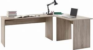 Schreibtisch Dunkles Holz : eckschreibtisch dunkles holz neuesten design kollektionen f r die familien ~ Indierocktalk.com Haus und Dekorationen