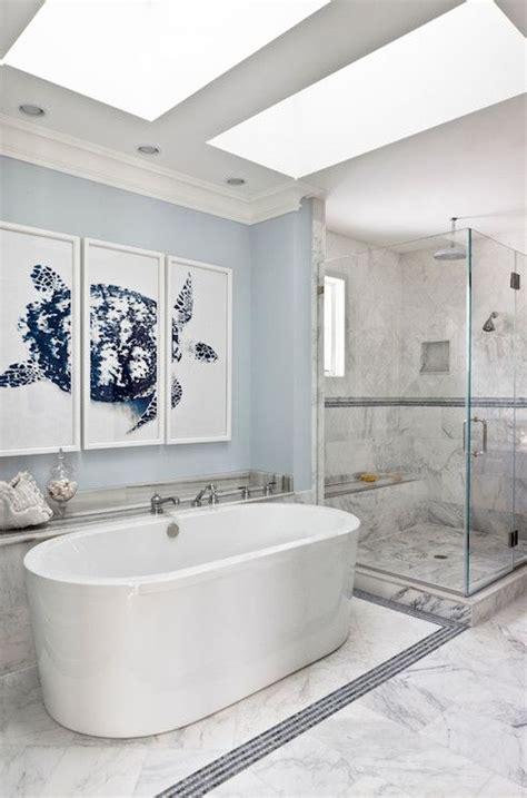 galley bathroom ideas christine huve interior design uses the trowbridge galley