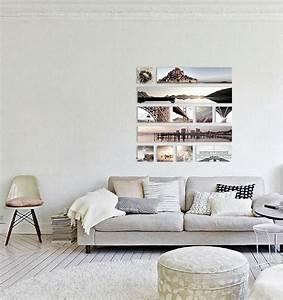 Fotos Aufhängen Schnur : 55 b sta bilderna om diy wanddekoration p pinterest kollage schmuck och basteln ~ Sanjose-hotels-ca.com Haus und Dekorationen
