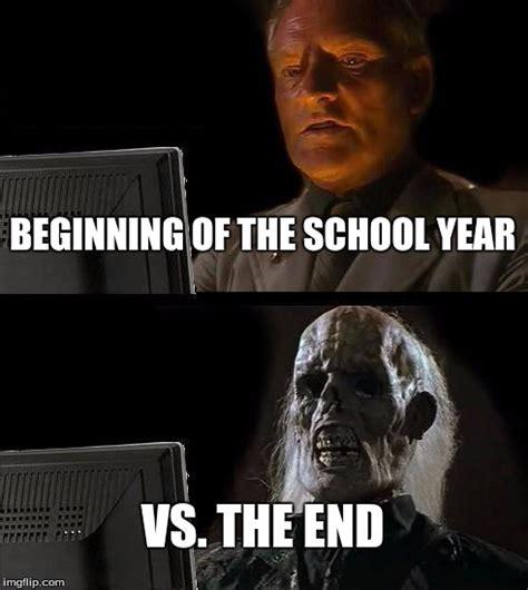 Meme Of The Year - meme of the year 28 images 25 best memes about gavin meme gavin memes 21 memes for teachers