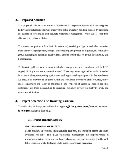 Computer forensics assignment help get rid of homework homework is important argument essay introduction hook best selling business plan books