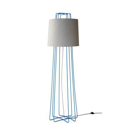 Moderne Stehlampen Von Ikea Holmo Lamp Mit Led Lampe Max W