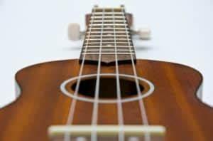 Gitarre Selber Bauen : gitarre bauen kostenlose bauanleitungen ~ Watch28wear.com Haus und Dekorationen