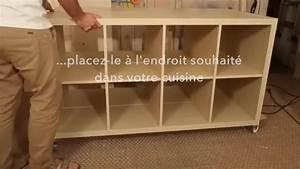 defi 15 minutes de menage par jour je desencombre et With marvelous fabriquer un meuble d entree 0 fabriquer un meuble de rangement pour une entree