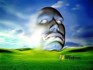 Free Windows XP Wallpapers