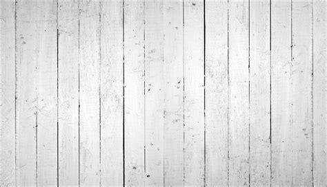 White Wood Floor Background Design Inspiration 27527 Floor