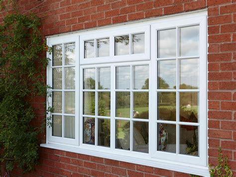 casement windows climatec windows
