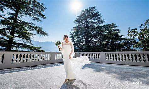 al terrazzo villa giulia villa giulia ristorante al terrazzo hotel location
