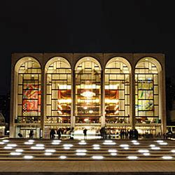met opera phone number 25 tickets to the metropolitan opera nyc cheap travel