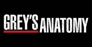 Grey's Anatomy: ABC Releases Season 13 Debut Photos and ...