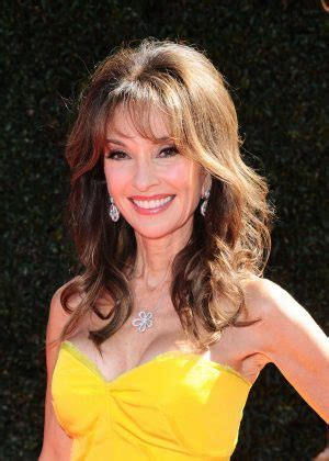 Sage By Kitchen Story by Susan Lucci 2017 Daytime Emmy Awards In La