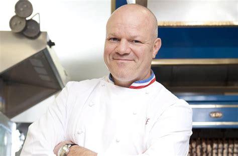 chef de cuisine connu nous avons testé le restaurant de philippe etchebest