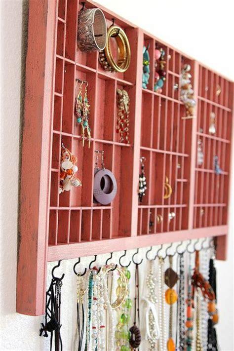 el sonnenschirm ständer lag smykker st 229 deg selv 37 flotte bilder