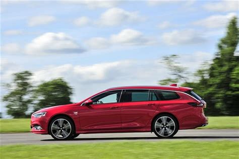 vauxhall insignia country tourer car lease deals leasing