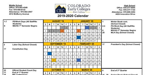 Csulb Academic Calendar 2022 23.C S U C A L E N D A R Zonealarm Results