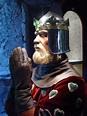 Valdemar IV de Dinamarca - Wikipedia, la enciclopedia libre