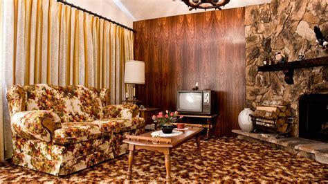 Home Decor - worst home decor ideas of the 1970s fox news