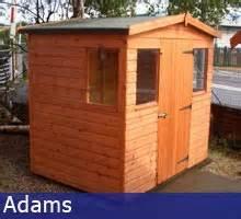 kirkby sheds sheds mansfield sheds sutton in ashfield sheds kirkby