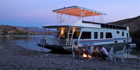 Boat Rental California by California Delta Houseboat Rental Search Inland