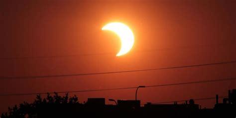 eclipse de sol en calendario colombia calendario colombia