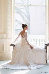 naomi neoh 2014 wedding dresses secret garden bridal With fleur wedding dress