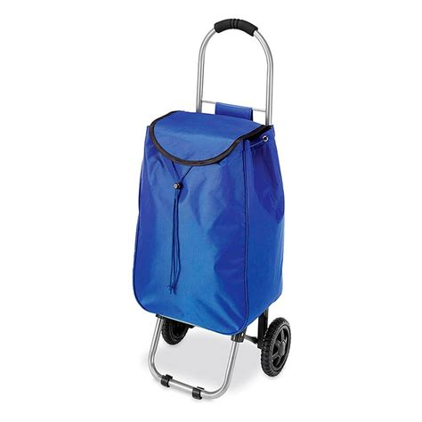 whitmor utility cart collection 12 25 in x 34 in rolling