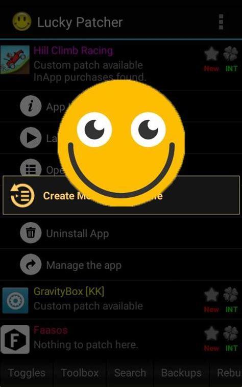 lucky patcher windows phone lumia 532 apktodownload