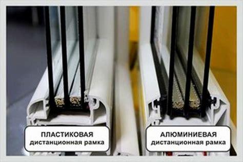 Как выбрать пластиковое окно рекомендации эксперта всё об окнах