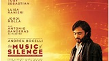 The Music of Silence (2018) - TrailerAddict