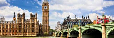 london england fall