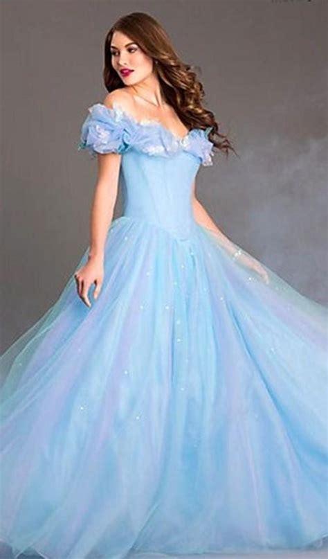 Plus size cinderella prom dresses - PlusLook.eu Collection