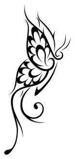 Pin by Tessa Wilson on Tattoos   Ankle tattoo designs, Body art tattoos, Butterfly tattoo designs