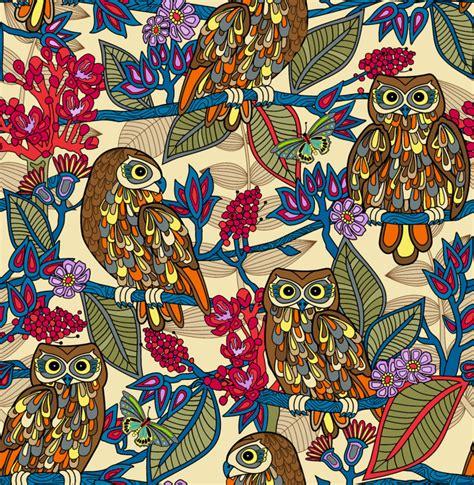 Upholstery Fabrics Australia by 10 Australian Animal Fabrics Spoonflower