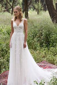 wedding dresses utah all dress With wedding dress utah