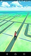 Pokemon Go《超迷你的精靈寶可夢》這BUG也太可愛了吧XDD | 宅宅新聞