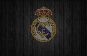 Real Madrid 2018 Wallpapers | PixelsTalk.Net