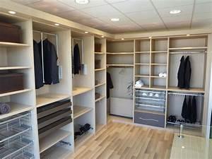 Maison Du Placard : la maison du placard rouen an nagement placard dressing ~ Melissatoandfro.com Idées de Décoration