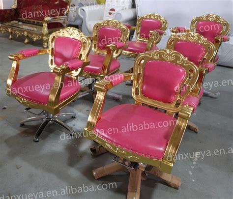 chaise de barbier antique a vendre luxe antique salon de coiffure chaises à vendre chaise de barbier id de produit 60444051584