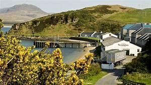 Land In Schottland Kaufen : schottland insel islay bunnahabhain whisky distillery ~ Lizthompson.info Haus und Dekorationen