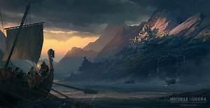 No, Assassin's Creed Ragnarok isn't Happening | SegmentNext