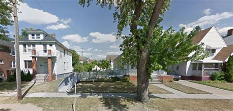 Common Ground Pontiac Mi by Dearborn Sells City Side Lots To Increase Property Values