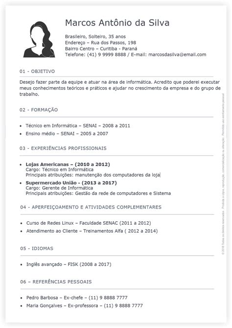 Modelos De Curriculum Vitae Pronto  Cv Pronto Baixar E. Cover Letter For Writing Sample. Cv Templates Free Download For Word. Cover Letter Template Office Job. Cover Letter For Administrative Assistant Unicef. Resume Cv Template Doc. Request For Job Confirmation Email. Resume Example Business Administration. Lebenslauf Vorlage Uni Absolvent