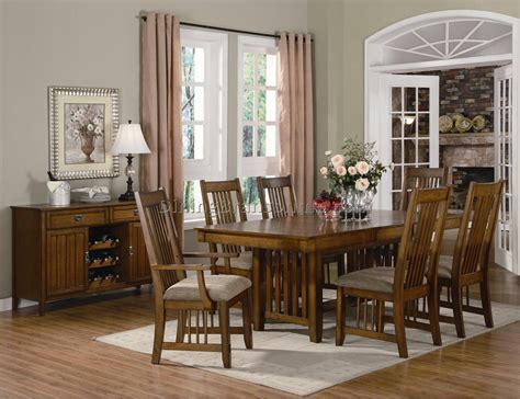 bobs dining room sets cool on home decors in company with