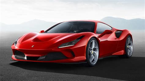 How Much Is A 458 by Lineup Pricing Motor1 Photos