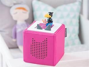 Boxen Für Kinder : kids h rspiel neuheit wir testen die toniebox everywhere i go personal lifestyle and ~ Eleganceandgraceweddings.com Haus und Dekorationen